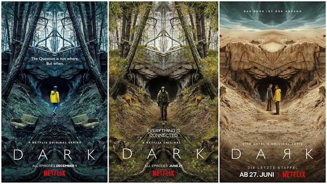 مسلسل-Dark-الموسم-الثالث-3-2020