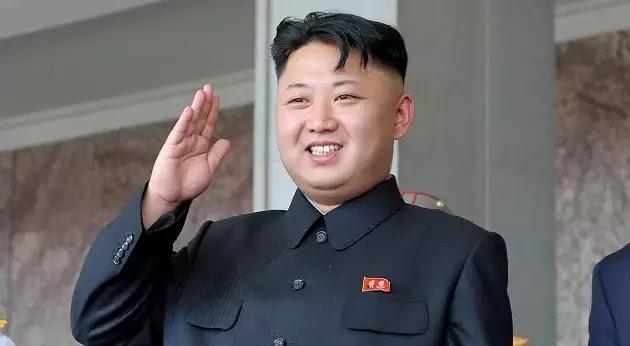 Απόπειρα δολοφονίας του Κιμ Γιονγκ Ουν από ΗΠΑ-Ν.Κορέα