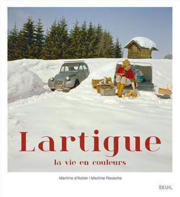 http://www.loeildelaphotographie.com/fr/2015/06/24/article/28351/lartigue-en-couleurs-a-la-maison-europeenne-de-la-photographie/