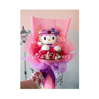 Jual Bouquet  Hello Kitty Boneka,  Harga Bouquet  Hello Kitty Boneka,  Toko Bouquet  Hello Kitty Boneka,  Diskon Bouquet  Hello Kitty Boneka,  Beli Bouquet  Hello Kitty Boneka,  Review Bouquet  Hello Kitty Boneka,  Promo Bouquet  Hello Kitty Boneka,  Spesifikasi Bouquet  Hello Kitty Boneka,  Bouquet  Hello Kitty Boneka Murah,  Bouquet  Hello Kitty Boneka Asli,  Bouquet  Hello Kitty Boneka Original,  Bouquet  Hello Kitty Boneka Jakarta,  Jenis Bouquet  Hello Kitty Boneka,  Budidaya Bouquet  Hello Kitty Boneka,  Peternak Bouquet  Hello Kitty Boneka,  Cara Merawat Bouquet  Hello Kitty Boneka,  Tips Merawat Bouquet  Hello Kitty Boneka,  Bagaimana cara merawat Bouquet  Hello Kitty Boneka,  Bagaimana mengobati Bouquet  Hello Kitty Boneka,  Ciri-Ciri Hamil Bouquet  Hello Kitty Boneka,  Kandang Bouquet  Hello Kitty Boneka,  Ternak Bouquet  Hello Kitty Boneka,  Makanan Bouquet  Hello Kitty Boneka,  Bouquet  Hello Kitty Boneka Termahal,  Adopsi Bouquet  Hello Kitty Boneka,  Jual Cepat Bouquet  Hello Kitty Boneka,  Kreatif Bouquet  Hello Kitty Boneka,  Desain Bouquet  Hello Kitty Boneka,  Order Bouquet  Hello Kitty Boneka,  Kado Bouquet  Hello Kitty Boneka,  Cara Buat Bouquet  Hello Kitty Boneka,  Pesan Bouquet  Hello Kitty Boneka,  Wisuda Bouquet  Hello Kitty Boneka,  Ultah Bouquet  Hello Kitty Boneka,  Nikah Bouquet  Hello Kitty Boneka,  Wedding Bouquet  Hello Kitty Boneka,  Flanel Bouquet  Hello Kitty Boneka,  Special Bouquet  Hello Kitty Boneka,  Suprise Bouquet  Hello Kitty Boneka,  Anniversary Bouquet  Hello Kitty Boneka,  Moment Bouquet  Hello Kitty Boneka,  Istimewa  Bouquet  Hello Kitty Boneka,  Kasih Sayang  Bouquet  Hello Kitty Boneka,  Valentine  Bouquet  Hello Kitty Boneka,  Tersayang Bouquet  Hello Kitty Boneka,  Unik Bouquet  Hello Kitty Boneka,  Bouquet  Hello Kitty Boneka  Jakarta,  Bouquet  Hello Kitty Boneka  Bandung,  Bouquet  Hello Kitty Boneka  Medan,  Bouquet  Hello Kitty Boneka  Bali,  Bouquet  Hello Kitty Boneka  Makassar,  Bouquet  Hello Kitty Boneka  Jambi,  Bouquet  Hello Kitty Boneka  Pekanbaru,  Bouquet  Hello Kitty Boneka  Palembang,  Bouquet  Hello Kitty Boneka  Sumatera,  Bouquet  Hello Kitty Boneka  Langsa,  Bouquet  Hello Kitty Boneka  Lhokseumawe,  Bouquet  Hello Kitty Boneka  Meulaboh,  Bouquet  Hello Kitty Boneka  Sabang,  Bouquet  Hello Kitty Boneka  Subulussalam,  Bouquet  Hello Kitty Boneka  Denpasar,  Bouquet  Hello Kitty Boneka  Pangkalpinang,  Bouquet  Hello Kitty Boneka  Cilegon,  Bouquet  Hello Kitty Boneka  Serang,  Bouquet  Hello Kitty Boneka  Tangerang Selatan,  Bouquet  Hello Kitty Boneka  Tangerang,  Bouquet  Hello Kitty Boneka  Bengkulu,  Bouquet  Hello Kitty Boneka  Gorontalo,  Bouquet  Hello Kitty Boneka  Kota Administrasi Jakarta Barat,  Bouquet  Hello Kitty Boneka  Kota Administrasi Jakarta Pusat,  Bouquet  Hello Kitty Boneka  Kota Administrasi Jakarta Selatan,  Bouquet  Hello Kitty Boneka  Kota Administrasi Jakarta Timur,  Bouquet  Hello Kitty Boneka  Kota Administrasi Jakarta Utara,  Bouquet  Hello Kitty Boneka  Sungai Penuh,  Bouquet  Hello Kitty Boneka  Jambi,  Bouquet  Hello Kitty Boneka  Bandung,  Bouquet  Hello Kitty Boneka  Bekasi,  Bouquet  Hello Kitty Boneka  Bogor,  Bouquet  Hello Kitty Boneka  Cimahi,  Bouquet  Hello Kitty Boneka  Cirebon,  Bouquet  Hello Kitty Boneka  Depok,  Bouquet  Hello Kitty Boneka  Sukabumi,  Bouquet  Hello Kitty Boneka  Tasikmalaya,  Bouquet  Hello Kitty Boneka  Banjar,  Bouquet  Hello Kitty Boneka  Magelang,  Bouquet  Hello Kitty Boneka  Pekalongan,  Bouquet  Hello Kitty Boneka  Purwokerto,  Bouquet  Hello Kitty Boneka  Salatiga,  Bouquet  Hello Kitty Boneka  Semarang,  Bouquet  Hello Kitty Boneka  Surakarta,  Bouquet  Hello Kitty Boneka  Tegal,  Bouquet  Hello Kitty Boneka  Batu,  Bouquet  Hello Kitty Boneka  Blitar,  Bouquet  Hello Kitty Boneka  Kediri,  Bouquet  Hello Kitty Boneka  Madiun,  Bouquet  Hello Kitty Boneka  Malang,  Bouquet  Hello Kitty Boneka  Mojokerto,  Bouquet  Hello Kitty Boneka  Pasuruan,  Bouquet  Hello Kitty Boneka  Probolinggo,  Bouquet  Hello Kitty Boneka  Surabaya,  Bouquet  Hello Kitty Boneka  Pontianak,  Bouquet  Hello Kitty Boneka  Singkawang,  Bouquet  Hello Kitty Boneka  Banjarbaru,  Bouquet  Hello Kitty Boneka  Banjarmasin,  Bouquet  Hello Kitty Boneka  Palangkaraya,  Bouquet  Hello Kitty Boneka  Balikpapan,  Bouquet  Hello Kitty Boneka  Bontang,  Bouquet  Hello Kitty Boneka  Samarinda,  Bouquet  Hello Kitty Boneka  Tarakan,  Bouquet  Hello Kitty Boneka  Batam,  Bouquet  Hello Kitty Boneka  Tanjungpinang,  Bouquet  Hello Kitty Boneka  Bandar Lampung,  Bouquet  Hello Kitty Boneka  Kotabumi,  Bouquet  Hello Kitty Boneka  Liwa,  Bouquet  Hello Kitty Boneka  Metro,  Bouquet  Hello Kitty Boneka  Ternate,  Bouquet  Hello Kitty Boneka  Tidore Kepulauan,  Bouquet  Hello Kitty Boneka  Ambon,  Bouquet  Hello Kitty Boneka  Tual,  Bouquet  Hello Kitty Boneka  Bima,  Bouquet  Hello Kitty Boneka  Mataram,  Bouquet  Hello Kitty Boneka  Kupang,  Bouquet  Hello Kitty Boneka  Sorong,  Bouquet  Hello Kitty Boneka  Jayapura,  Bouquet  Hello Kitty Boneka  Dumai,  Bouquet  Hello Kitty Boneka  Pekanbaru,  Bouquet  Hello Kitty Boneka  Makassar,  Bouquet  Hello Kitty Boneka  Palopo,  Bouquet  Hello Kitty Boneka  Parepare,  Bouquet  Hello Kitty Boneka  Palu,  Bouquet  Hello Kitty Boneka  Bau-Bau,  Bouquet  Hello Kitty Boneka  Kendari,  Bouquet  Hello Kitty Boneka  Bitung,  Bouquet  Hello Kitty Boneka  Kotamobagu,  Bouquet  Hello Kitty Boneka  Manado,  Bouquet  Hello Kitty Boneka  Tomohon,  Bouquet  Hello Kitty Boneka  Bukittinggi,  Bouquet  Hello Kitty Boneka  Padang,  Bouquet  Hello Kitty Boneka  Padangpanjang,  Bouquet  Hello Kitty Boneka  Pariaman,  Bouquet  Hello Kitty Boneka  Payakumbuh,  Bouquet  Hello Kitty Boneka  Sawahlunto,  Bouquet  Hello Kitty Boneka  Solok,  Bouquet  Hello Kitty Boneka  Lubuklinggau,  Bouquet  Hello Kitty Boneka  Pagaralam,  Bouquet  Hello Kitty Boneka  Palembang,  Bouquet  Hello Kitty Boneka  Prabumulih,  Bouquet  Hello Kitty Boneka  Binjai,  Bouquet  Hello Kitty Boneka  Medan,  Bouquet  Hello Kitty Boneka  Padang Sidempuan,  Bouquet  Hello Kitty Boneka  Pematangsiantar,  Bouquet  Hello Kitty Boneka  Sibolga,  Bouquet  Hello Kitty Boneka  Tanjungbalai,  Bouquet  Hello Kitty Boneka  Tebingtinggi,  Bouquet  Hello Kitty Boneka  Yogyakarta,