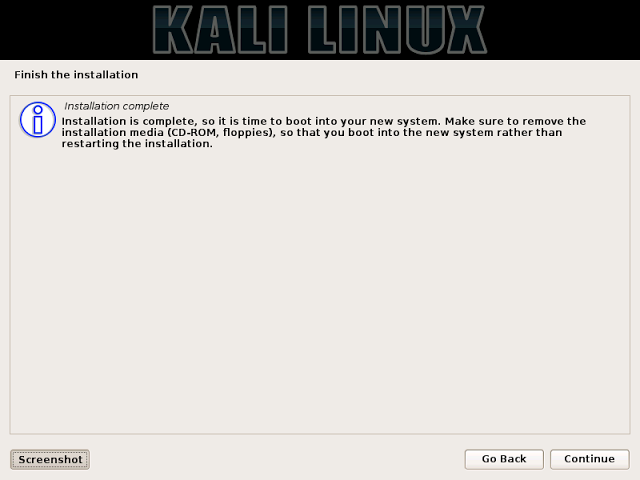cara install dual boot windows dan linux