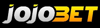 Canlı Maç izle - Jojobet TV - Taraftarium24 Maç Linkleri
