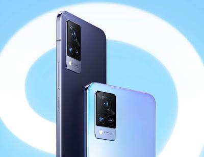 Vivo S9 price in china