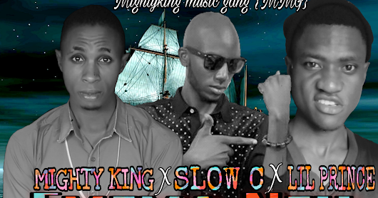 GREATMUZIK:download EMEMA NEH(NA JEJE)_Mightyking ft Slow c x Lilprince_{@burningstarentertainment1}