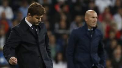 Real-Madrid-Want-Pochettino