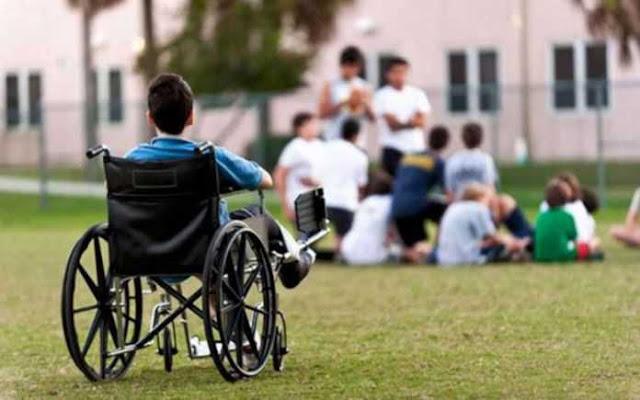 Συλλόγος Ατόμων με Αναπηρίες Ν.Αργολίδας