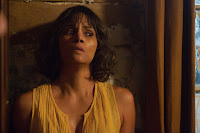 Kidnap 2017 Halle Berry Image 4 (4)