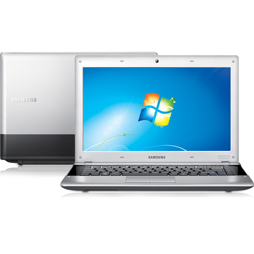 Samsung np-rv420i notebook winxp, win7 drivers, software.
