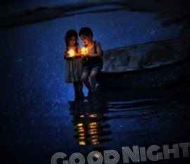 Good night Friend HD images 2020