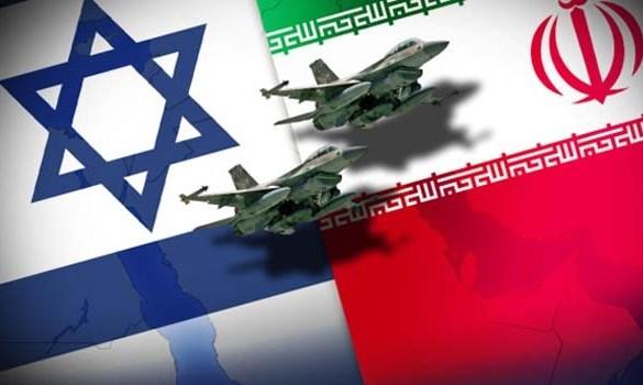 Tercera Guerra Mundial si Israel ataca a Irán