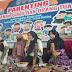 Hj Hesti Haris: Pendidikan Anak Dimasa Pandemic Covid-19, Dibutuhkan Peran Maksimal Guru dan Orang Tua
