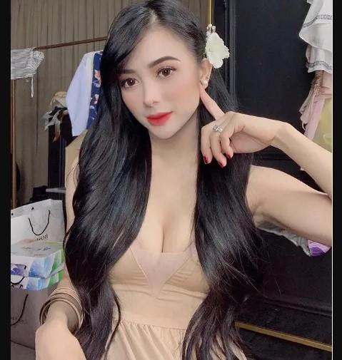 LOOK: Tanya Villanueva Sexy Photo may paalog para mag Stay at Home na kayo