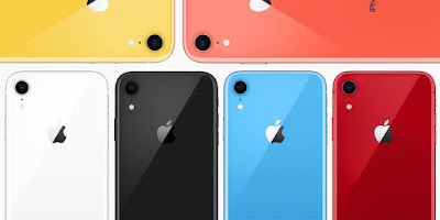 thay-pin-iphone-xr
