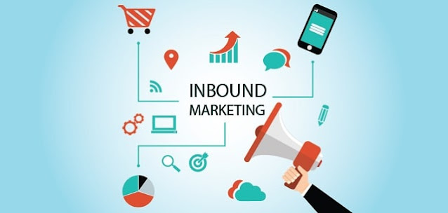 how to maximize inbound marketing optimize attraction advertising