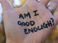 3 Hal Yang Harus Diketahui Tentang Impostor Syndrome