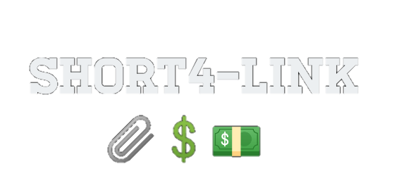 short4-link