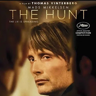 The Hunt Movie (2012) Review, Story, Rating, Cast - Mads Mikkelsen