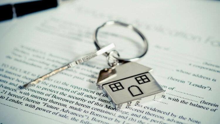 Alquileres en situación crítica, el sector inmobiliario pide cambios urgentes