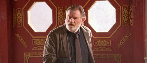 mr-mercedes-season-3-trailers-featurettes-images-and-poster