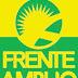 """Frente Amplio convoca caminata """"por el país que merecemos""""; 25 de este mes"""