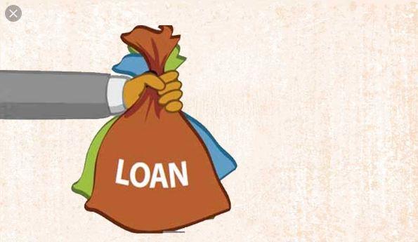 Loans For Fair Credit >> Top Loans For Fair Credit Secrets Loans Online