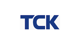 Informasi Loker Pabrik Tekstil PT. TCK Textiles Indonesia Jababeka Cikarang