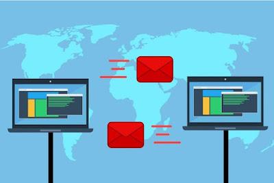 Langkah Sederhana Blogging Untuk Bisnis 4 Langkah Sederhana Blogging Untuk Bisnis