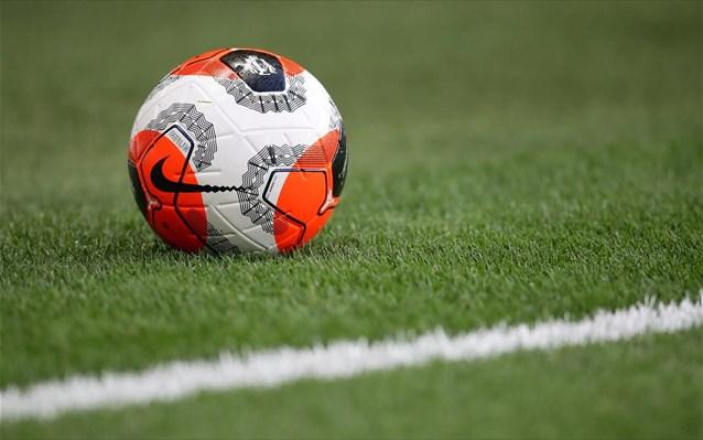 Ποια γήπεδα πρότειναν οι δύο ομάδες ξεχωριστά, για τον τελικό κυπέλλου