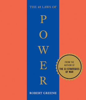 free ebook download pdf The 48 Laws of Power by Robert Greene
