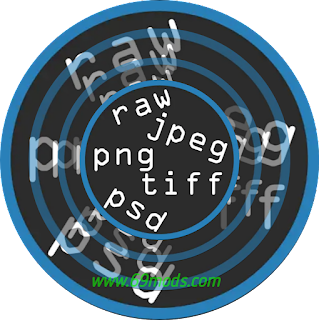 Image Converter Premium app icon