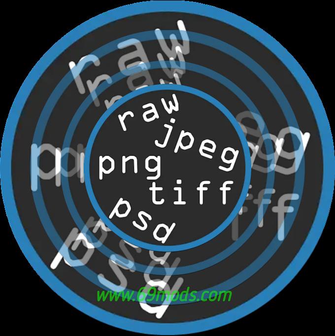Image Converter Premium Apk 9.0.5 Latest Free Download