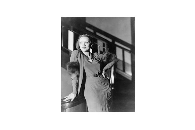 Marlene Dietrich Quotes. Happiness, Love, Courage, Fashion & Forgiveness. Marlene Dietrich (Actress and Singer)