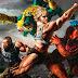Netflix revitalizará a He-Man en una nueva serie animada