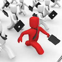 persaingan bisnis salah satu alasan perusahaan asuransi kadang membebaskan dari persyaratan berkas cek kesehatan