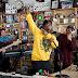 Masta Ace: NPR Music Tiny Desk Concert