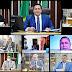 ALRN aprova PL que proíbe cargo comissionado para quem comete crime contra policiais