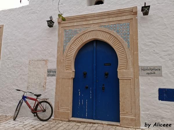 pareri-vacanta-Tunisia