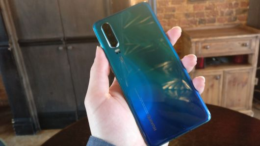Huawei-unveils-P30-Series-with-Next-Generation-Camera-System