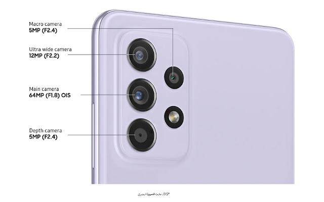 Samsung-galaxy-a52-5g-cameras-review