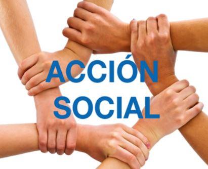 Ayudas de Acción Social 2018, Resolución provisional Acción Social MECD 2018