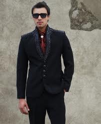 Get Latest Styles And Designs In Designer Indian Sarees Salwar Kameez Men S Sherwani Kurta Pajama Indo Western Suits Kids