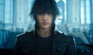 Tabata: Final Fantasy XV Won't Require 170 GB or GTX 1080 Ti on PC