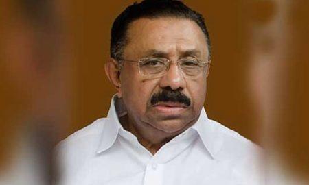 KWC Should be dismissed, Thiruvananthapuram, News, Politics, DYFI, Molestation, Complaint, Allegation, Congress, CPM, Kerala