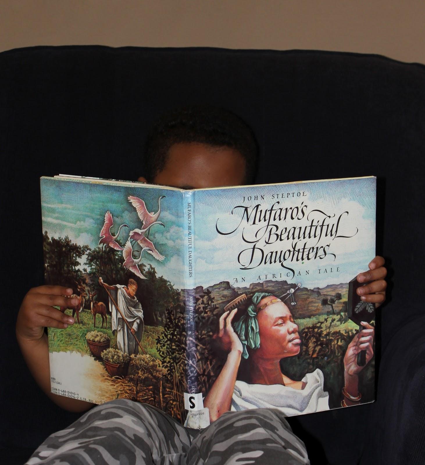 Sprout S Bookshelf Cinderella Around The World