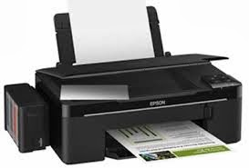 Download Driver Printer Epson L200 Free | Download Drivers