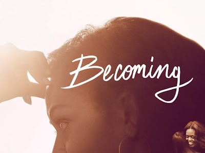 Movie: Becoming (2020) (Download Mp4)