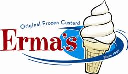 Ermas Ice Cream