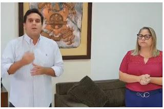 http://vnoticia.com.br/noticia/4450-confirmado-em-campos-o-primeiro-caso-de-covid-19