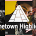 Hometown Highlights: Drugs & Attics, Ragk, Sadisfied + more