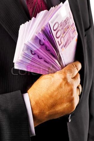 9 spsobov ako rchlo zarobi peniaze
